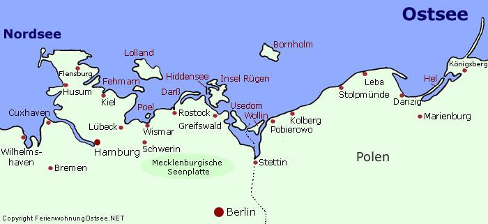 leute kennenlernen deggendorf Friedrichshafen