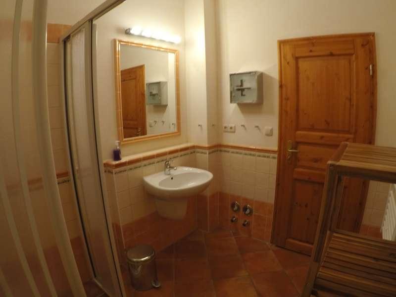 Badezimmer bildergalerie ostsee ferienwohnung k hlungsborn urlaub am meer mecklenburg Badezimmer dekoration meer