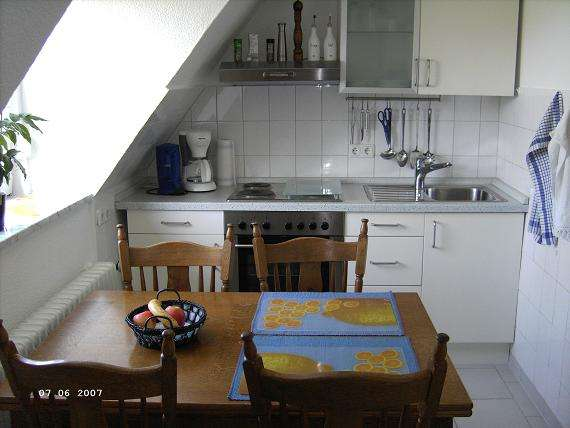 k che bildergalerie ferienwohnung kieler ostseek ste. Black Bedroom Furniture Sets. Home Design Ideas