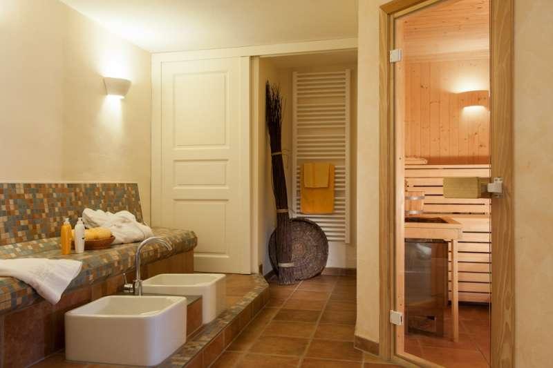 ferienwohnung schwartbuck ostholstein ostseek ste ferien nahe kiel schleswig holstein. Black Bedroom Furniture Sets. Home Design Ideas