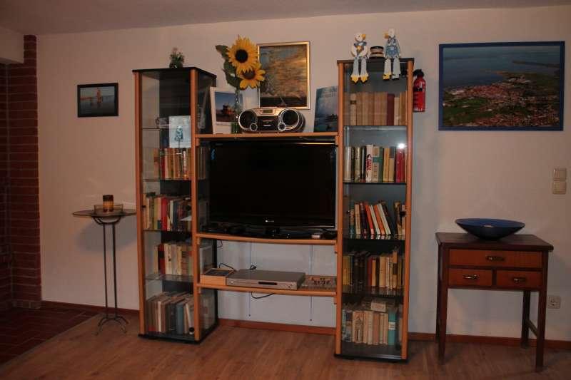Wohnzimmer bildergalerie ostseeurlaub barth for Bildergalerie wohnzimmer