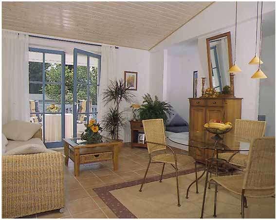 Wohnzimmer mit balkon bildergalerie ferienwohnung for Bildergalerie wohnzimmer
