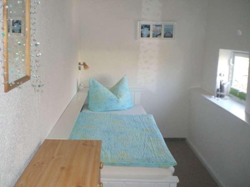 Kleines Schlafzimmer Bildergalerie Ostsee Ferienhaus Rugen Bungalow Fewo 4 Rugen Insel