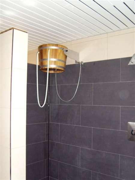 duschen mit sep wasserguss bildergalerie ostseeinsel poel ferienwohnung in gollwitz 43 m. Black Bedroom Furniture Sets. Home Design Ideas