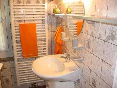Bad mit dusche bildergalerie ostseeferienhaus for Dusche bildergalerie