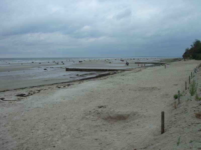 Ferienwohnung Insel Poel Poel Ferienwohnung Ostsee Am Schwarzen