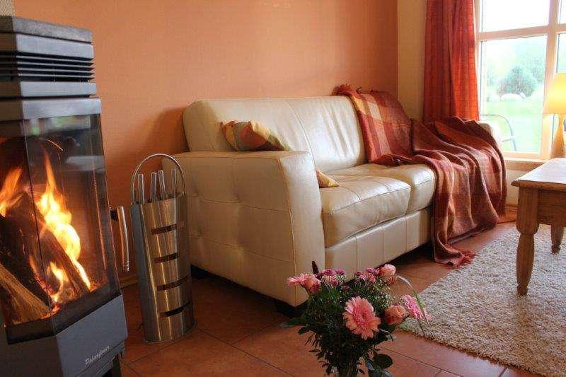 bild 9 bildergalerie ferienhaus ostsee k hlungsborn ferienwohnung mecklenburg vorpommern k ste. Black Bedroom Furniture Sets. Home Design Ideas