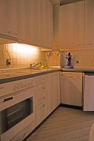 k che bildergalerie ostsee ferienappartement direkt am ostseestrand schleswig holstein kueste. Black Bedroom Furniture Sets. Home Design Ideas