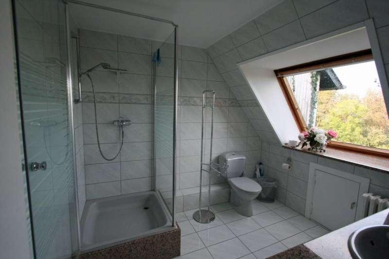 badezimmer bildergalerie ferienhaus am meer ostsee nahe flensburg flensburger au enf rde. Black Bedroom Furniture Sets. Home Design Ideas