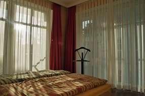 Ferienwohnung Binz: Ostsee Binz Ferienwohnung mit 2 Schlafzimmer ...