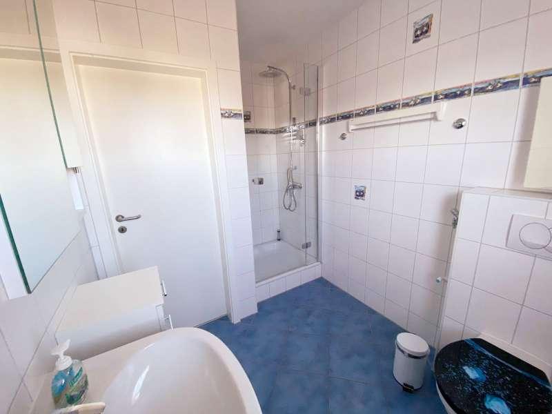 Badezimmer bildergalerie graal m ritz ferienwohnungen for Badezimmer bildergalerie