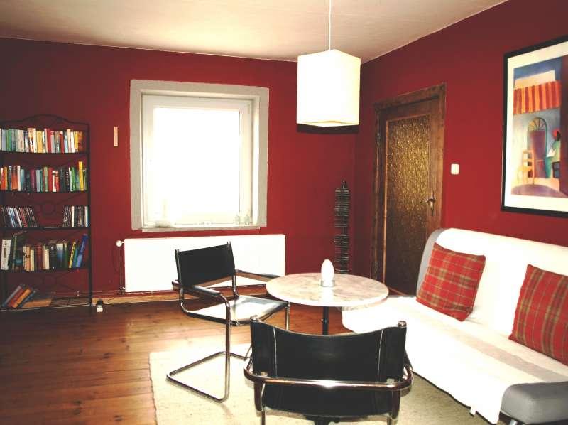 Wohnzimmer bildergalerie fewo im landhaus kranichwiese for Bildergalerie wohnzimmer