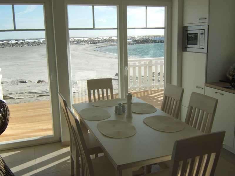 ferienhaus olpenitz kappeln ostsee ferienhaus direkt am strand olpenitz schlei schleswig. Black Bedroom Furniture Sets. Home Design Ideas