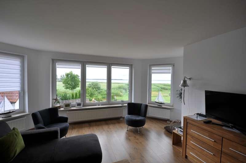 Wohnzimmer bildergalerie usedom l tow ostsee for Bildergalerie wohnzimmer