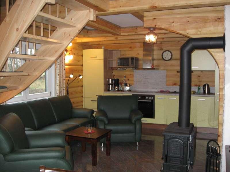 ... Kuche Offen : Wohnzimmer und küche offen : vorheriges Wohnzimmer und