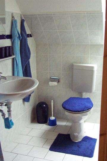 Dusche mit wc bildergalerie ostseebad baabe appartment for Dusche bildergalerie