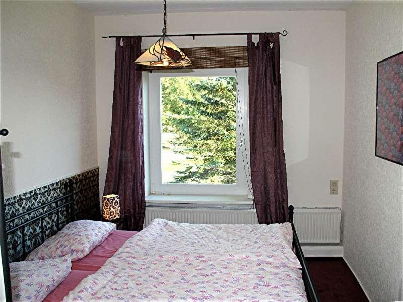 ferienwohnung wagersrott urlaub mit hund an der ostsee ferienwohnung sa schleswig holstein kueste. Black Bedroom Furniture Sets. Home Design Ideas