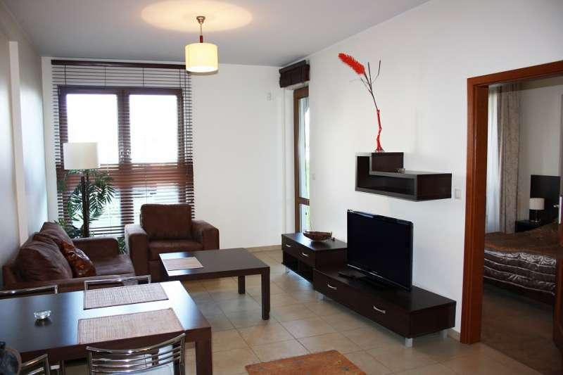bild 1 bildergalerie ostsee polen 100m vom strand ferienwohnung kolberg polnische ostseek ste. Black Bedroom Furniture Sets. Home Design Ideas