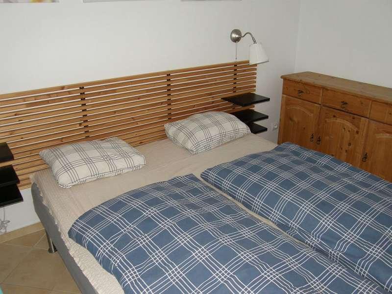 ferienwohnung swinoujscie swinem nde polnische ostsee apartment in swinem nde polnische. Black Bedroom Furniture Sets. Home Design Ideas
