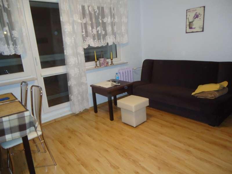 ferienwohnung swinoujscie ferienwohnung ostsee polnische k ste swinem nde polnische ostseek ste. Black Bedroom Furniture Sets. Home Design Ideas