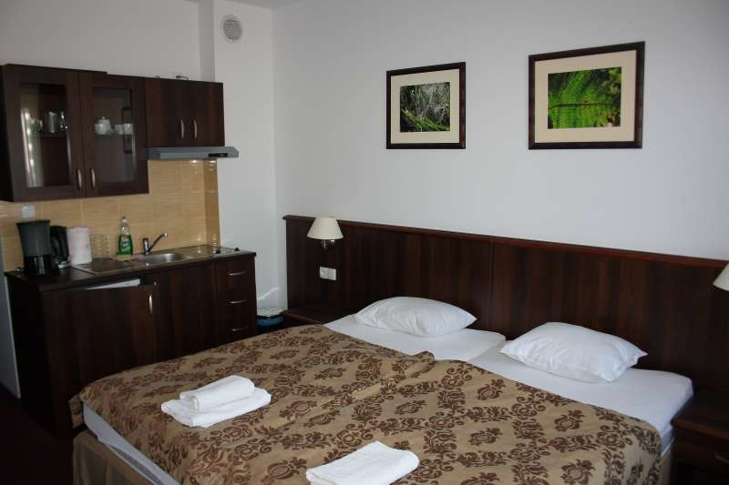 ferienwohnung ko obrzeg ostsee kolberg polen apartment mit meerblick polnische ostseek ste. Black Bedroom Furniture Sets. Home Design Ideas