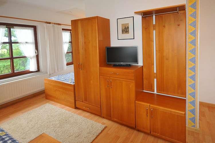 Wohnzimmer bildergalerie r gen ostsee ferienwohnungen for Bildergalerie wohnzimmer