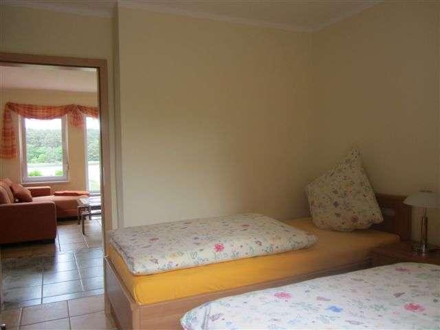 ferienhaus barniner see ferienhaus f r zwei personen. Black Bedroom Furniture Sets. Home Design Ideas