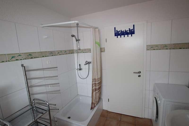 badezimmer bildergalerie sch nberg ostsee. Black Bedroom Furniture Sets. Home Design Ideas