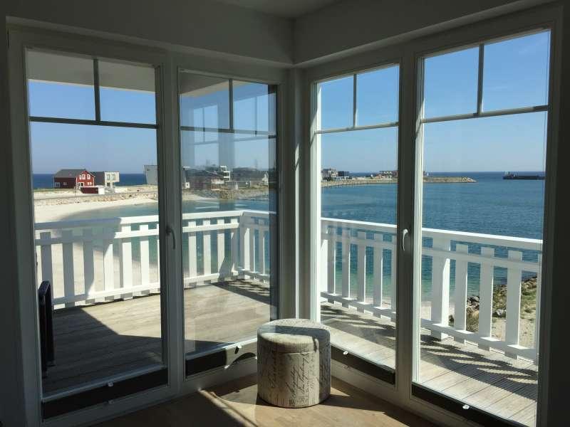 ferienhaus port olpenitz kappeln ostsee ferienhaus direkt am strand kappeln schleswig. Black Bedroom Furniture Sets. Home Design Ideas