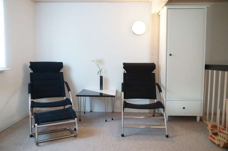 pl tzchen in der galerie bildergalerie ostsee ferienhaus am meer von sierksdorf 6 g ste. Black Bedroom Furniture Sets. Home Design Ideas