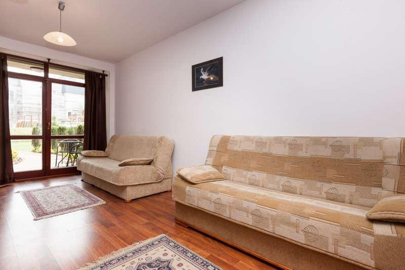 ferienwohnung winouj cie ostsee ferienwohnung polen swinem nde fewo 4 8 polnische ostseek ste. Black Bedroom Furniture Sets. Home Design Ideas