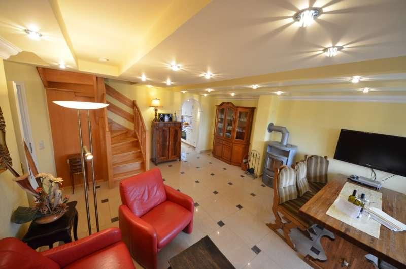 ferienwohnung gro zicker ostsee ferienwohnungen gro zicker r gen 85m r gen insel. Black Bedroom Furniture Sets. Home Design Ideas