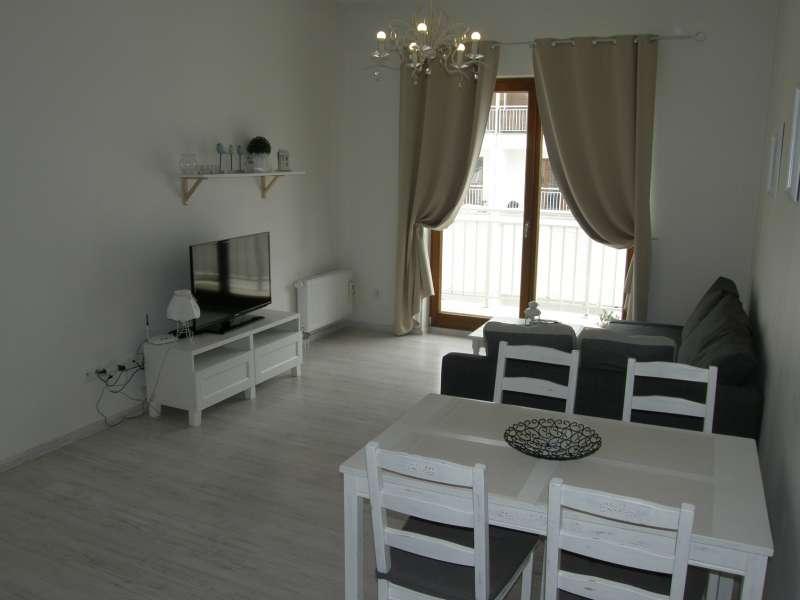 ferienwohnung swinoujscie swinem nde fewo polen apartment polnische ostsee swinem nde polnische. Black Bedroom Furniture Sets. Home Design Ideas