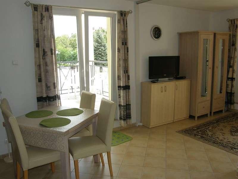 ferienwohnung swinoujscie swinem nde fewo unterkunft polnische ostsee swinem nde polnische. Black Bedroom Furniture Sets. Home Design Ideas