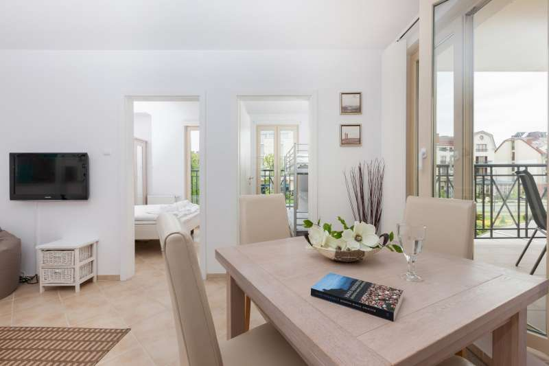 bild 1 bildergalerie ferienwohnung swinem nde fewo ostsee polen 14 216 polnische ostseek ste. Black Bedroom Furniture Sets. Home Design Ideas