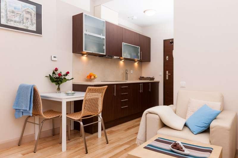 ferienwohnung winouj cie ferienwohnung polen ostsee swinem nde fob11 10 polnische ostseek ste. Black Bedroom Furniture Sets. Home Design Ideas