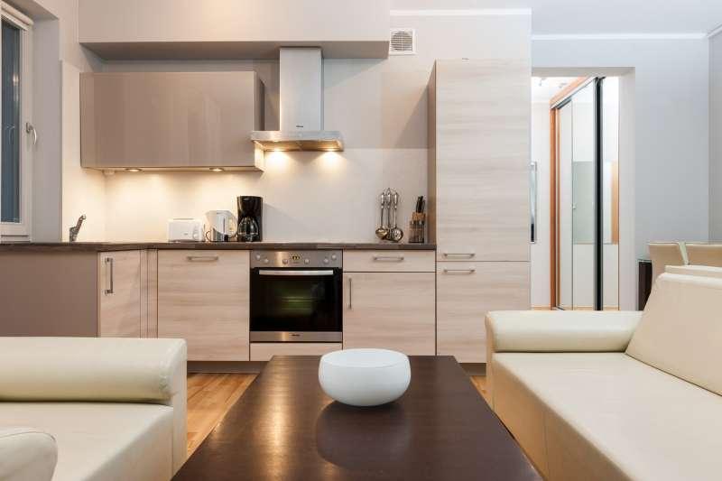 bild 1 bildergalerie ferienwohnung polen ostsee swinem nde polnische ostseek ste. Black Bedroom Furniture Sets. Home Design Ideas
