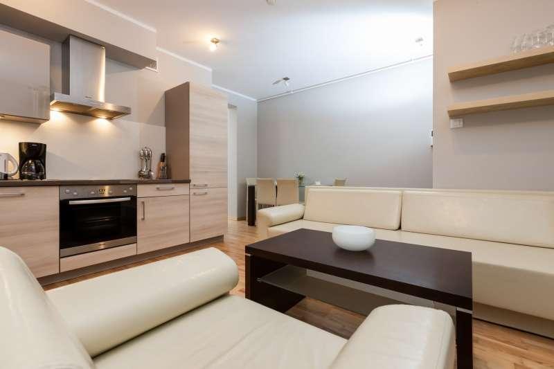 ferienwohnung winouj cie ferienwohnung polen ostsee swinem nde polnische ostseek ste. Black Bedroom Furniture Sets. Home Design Ideas
