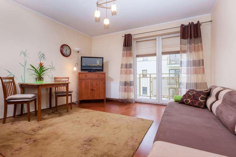 ferienwohnung winouj cie ferienwohnung polen ostsee swinem nde foc3 24 polnische ostseek ste. Black Bedroom Furniture Sets. Home Design Ideas