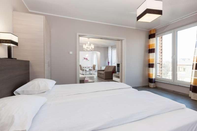 ferienwohnung winouj cie ferienwohnung polen ostsee. Black Bedroom Furniture Sets. Home Design Ideas