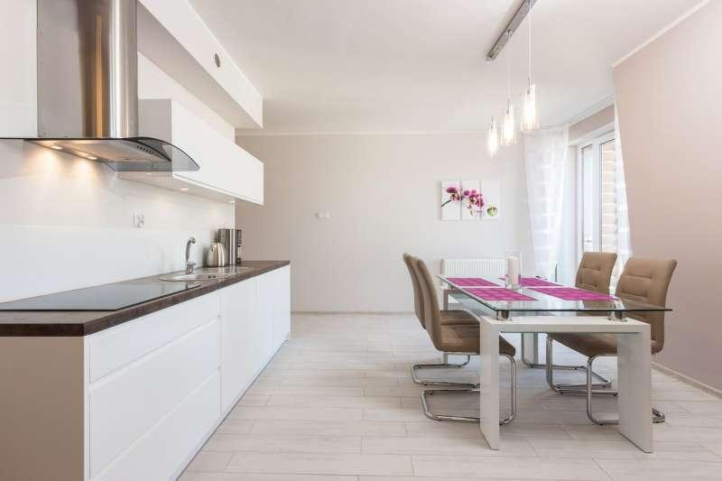 ferienwohnung winouj cie ferienwohnung polen ostsee swinem nde fof 4 43 polnische ostseek ste. Black Bedroom Furniture Sets. Home Design Ideas