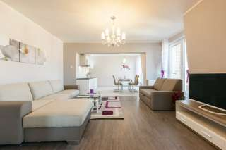 ferienwohnungen swinem nde f r den ostsee urlaub polnische ostseek ste. Black Bedroom Furniture Sets. Home Design Ideas