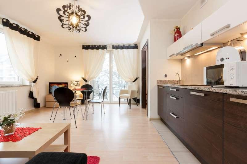 ferienwohnung winouj cie ferienwohnung polen ostsee swinem nde fon 204 polnische ostseek ste. Black Bedroom Furniture Sets. Home Design Ideas