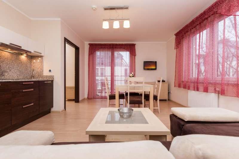 ferienwohnung winouj cie ferienwohnung polen ostsee swinem nde fon 207 polnische ostseek ste. Black Bedroom Furniture Sets. Home Design Ideas