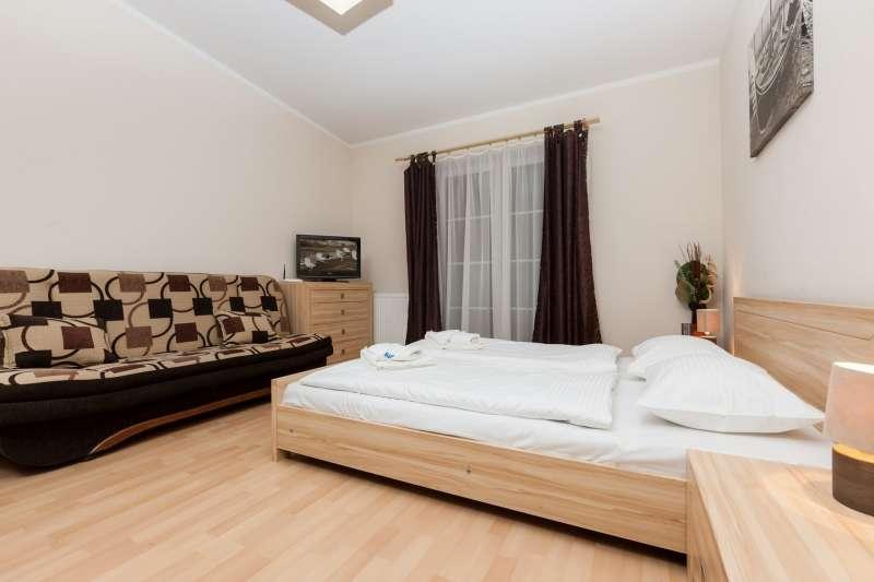 ferienwohnung winouj cie ferienwohnung polen ostsee swinem nde form64 polnische ostseek ste. Black Bedroom Furniture Sets. Home Design Ideas