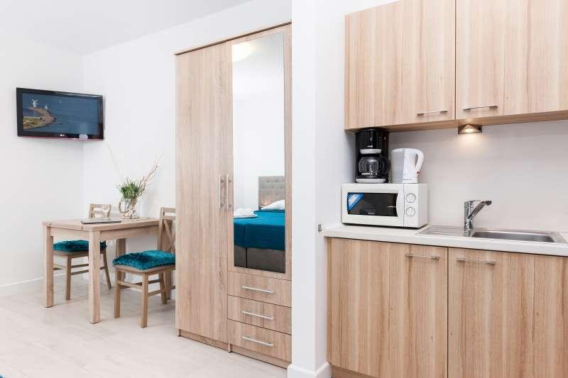 ferienwohnung winouj cie ostsee ferienwohnung polen swinem nde for4 17 polnische ostseek ste. Black Bedroom Furniture Sets. Home Design Ideas