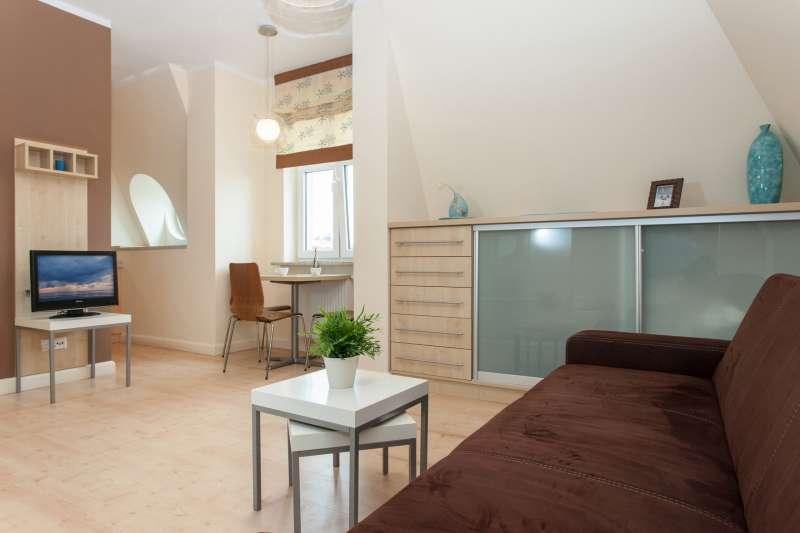 bild 2 bildergalerie ostsee ferienwohnung polen swinem nde fo3k7 41 polnische ostseek ste. Black Bedroom Furniture Sets. Home Design Ideas