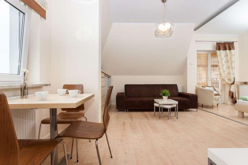ferienwohnung winouj cie ostsee ferienwohnung polen swinem nde fo3k7 41 polnische ostseek ste. Black Bedroom Furniture Sets. Home Design Ideas