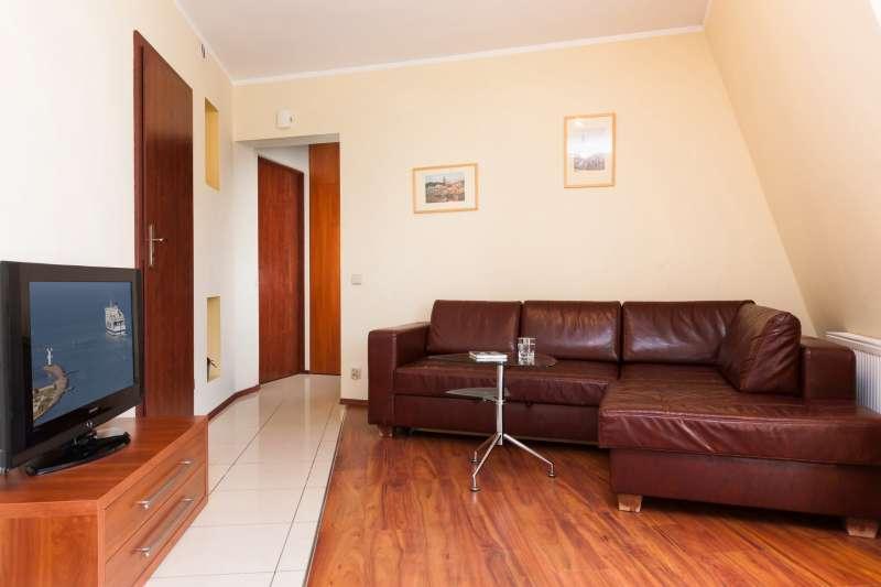 ferienwohnung winouj cie ostsee ferienwohnung polen swinem nde foa301 polnische ostseek ste. Black Bedroom Furniture Sets. Home Design Ideas
