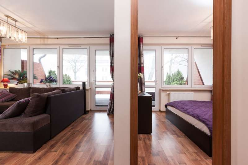 ferienwohnung winouj cie ostsee ferienwohnung polen swinem nde fom11 polnische ostseek ste. Black Bedroom Furniture Sets. Home Design Ideas